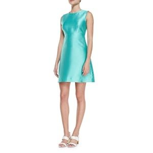 Kate Spade Blakely Dress in Giverny Blue